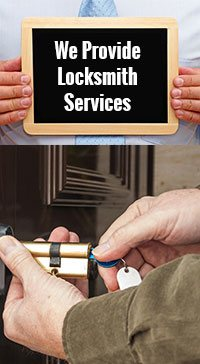 Locksmith Of North Hollywood North Hollywood, CA 818-746-9062